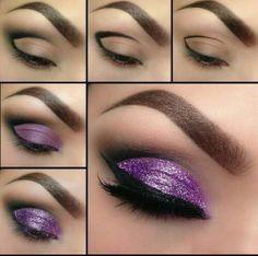 maquiagem-9