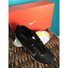Nike Zoom FIT Agility Brand New comes with box Nike Shoes Sneakers
