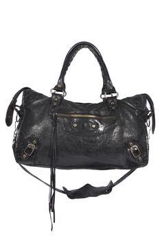 #Balenciaga #bag #fashion #accessories #vintage #designerfashion #fashionblogger #clothes #onlineshop #secondhand #mymint