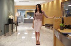 #BusinessWoman #girlboss #Suits