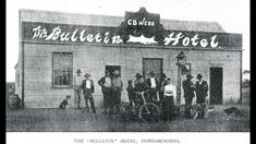 Lost Hotel, Western Australia, Westerns, Broadway Shows, Hotels, Pictures, Photos, Grimm