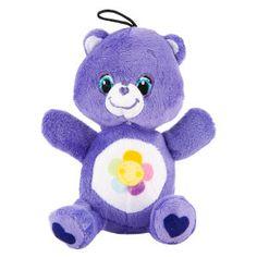 Luv-A-Pet™ Care Bears™ Plush Mini Dog Toy - Sale - Dog - PetSmart $5.39 #carebears