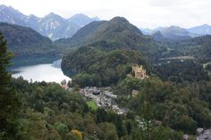 Queen Mary's Bridge (Marienbrucke) - Bavaria - Reviews of Queen Mary's Bridge (Marienbrucke) - TripAdvisor