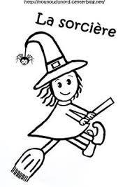 """Résultat de recherche d'images pour """"bricolage de sorcière avec bouteille"""""""