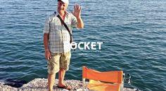 • Pocket Project • Le tasche del mondo • Salerno •
