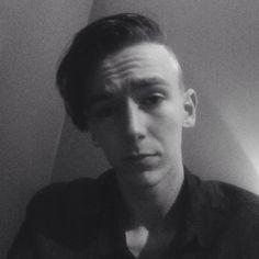 Got a haircut.