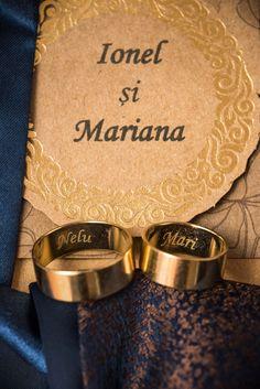 wedding, rings, photography