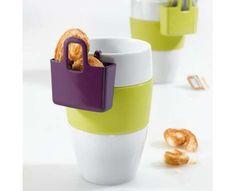32 Tea Innovations #kitchen trendhunter.com