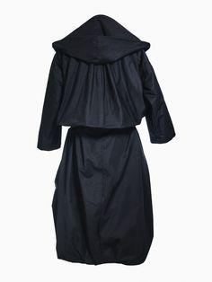 Jacket With Hood Hana, Hooded Jacket, Spring Summer, Jackets, Fashion, Dress, Jacket With Hoodie, Down Jackets, Moda