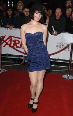 Celeb Legs I Like — Gemma Arterton Beautiful Celebrities, Beautiful Actresses, Gemma Aterton, Gemma Christina Arterton, Carrie Anne Moss, Sexy Women, Mary Elizabeth Winstead, Famous Women, Sexy Legs