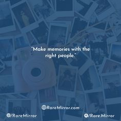 Rare Mirror is a digital media platform which reflects on the regular basis in the world of Trending News, Fashion, Quotes, Sports, Entertainment & more. Sarcasm Quotes, Truth Quotes, Life Quotes, Good Quotes, Best Quotes, Motivational Quotes, Inspirational Quotes, Trending Topics, People Quotes