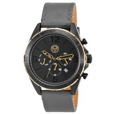 * Interchangeable straps for your convenience * 10 ATM water resistant * Box is included with purchase Boys Watches, Men's Watches, Nato Strap, Bracelet Cuir, Sports Illustrated, Nylons, Leather Accessories, Watch Accessories, Danish Design
