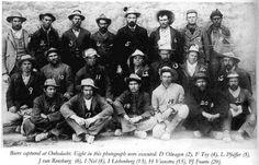 Free State, Africans, Berg, Around The Worlds, Orange, History, Movie Posters, Love, Historia