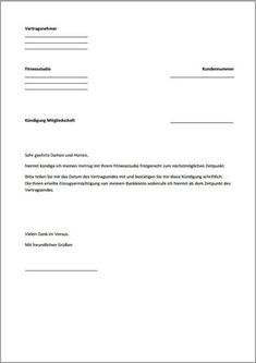 kndigung fitnessstudio fristgerecht pdf xobbu kndigung vorlage - Versicherung Kundigung Muster