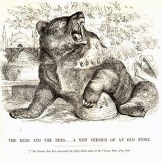 Original illustrations by John Tenniel. John Tenniel, Free To Use Images, High Quality Images, Alice In Wonderland, Lion Sculpture, Statue, Wallpaper, Illustrations, Art