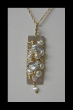 jewelry tutorials on pinterest wire wrapped jewelry