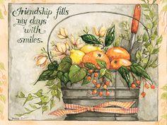 http://www.lang.com/media/wysiwyg/wallpapers/January/1001774.jpg - Diane Knott art for Lang 2015 calendar