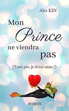 Feel Good Books, Prince, Lus, Roman, Ebooks, Feelings, Budget, Books Online