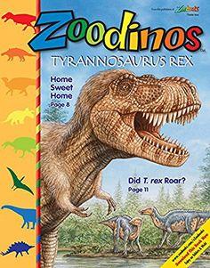 Zoodinos - Zoodinos
