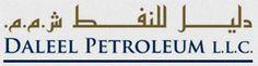 Oil & Gas, Government, and Private Sectors Jobs: Daleel Petroleum L.L.C