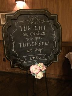 50 Awesome Rehearsal Dinner Decorations Ideas - Beauty of the Wedding Wedding planning; Rehearsal Dinner Decorations, Rehearsal Dinner Invitations, Wedding Decorations, Party Invitations, Wedding Centerpieces, Table Decorations, Wedding Signs, Our Wedding, Dream Wedding