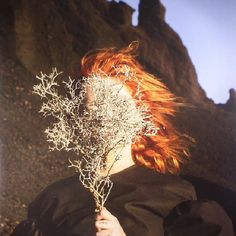 The artwork for the vinyl release of: Goldfrapp - Silver Eye (Mute) #music Leftfield