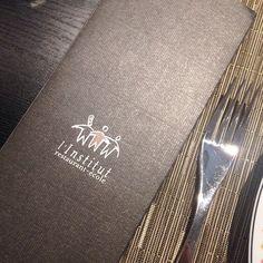 restaurant institut paul bocuse 2