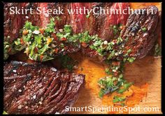 LOVE LOVE LOVE this recipe, it's a must try! Awesome alternative to regular BBQs this July 4.