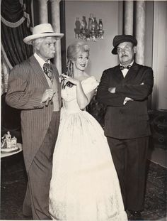 Ginger Rogers guests on the Red Skelton Show with Jackie Coogan September 1963 Red Skelton, A Fine Romance, Fred And Ginger, Ginger Rogers, Fred Astaire, Charlie Chaplin, Role Models, Virginia, September