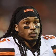 Calvin Pryor Released by Browns After Reported Fight with Ricardo Louis