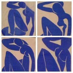 Dancing Girl Silhouette | Go Back > Pix For > Female ...