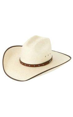68 mejores imágenes de sombreros en 2019  702a21a56f7