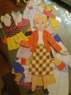 Baba, Retro Toys, Hobbit, Disney Characters, Fictional Characters, Childhood, Memories, Disney Princess, Vintage