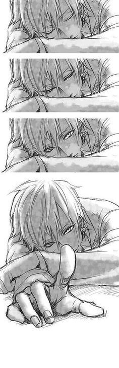 Kise, Kuroko No Basket Manga Anime, Anime Boys, Hot Anime Boy, Manga Boy, I Love Anime, Kise Kuroko, Kise Ryouta, Ryota Kise, Kuroko No Basket