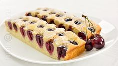 Romanian Desserts, Romanian Food, Romanian Recipes, No Cook Desserts, Sweet Desserts, Chef Recipes, Sweets Recipes, French Pastries, Breakfast Dessert