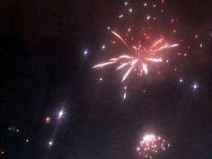 Happ new year