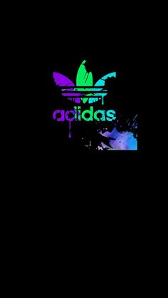 brand new aef67 27fff adidas camouflage wallpaper iPhone android