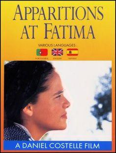 Las apariciones de Fátima - http://ofsdemexico.blogspot.mx/2013/09/las-apariciones-de-fatima.html