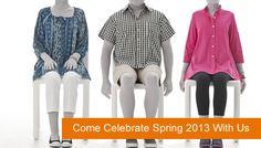 IZ Adaptive Clothing | adaptable wheelchair clothes | > Home