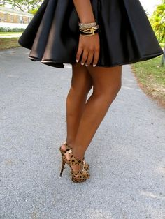 .lovely shoes