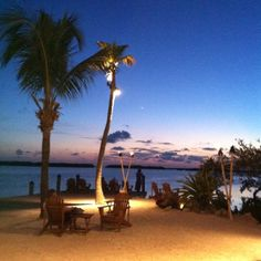 Islamorada... my favorite vacation spot Places Ive Been, Places To Visit, Real Salt, Real Estate Companies, Florida Keys, Vacation Spots, Vacations, Miami, Pride