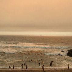 sunset, beach, aesthetic sunset, waves, west coast, california beach Brown Aesthetic, Summer Aesthetic, Beach Aesthetic, Nature Aesthetic, Retro Aesthetic, Vie Simple, Images Instagram, Aesthetic Pictures, Nature Photography