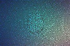 Brainwaves and neurocapability