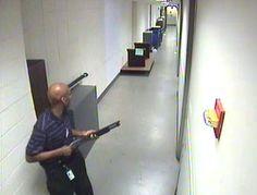 Múltiples fallas de seguridad llevaron a masacre de Navy Yard, indica reporte del Pentágono: http://washingtonhispanic.com/nota17557.html
