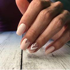 Nail Arts Fashion Designs Colors and Style May Nails, Hair And Nails, Nude Nails, Pink Nails, Tape Nail Designs, Diy Acrylic Nails, Minimalist Nails, Stylish Nails, Nail Arts