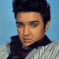 <3 Elvis