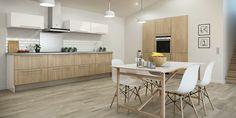 Adjustable Beds – Not Just For Hospitals Adjustable Beds, Wood Cabinets, Home Remodeling, Kitchen Remodel, Interior Decorating, New Homes, Dining Table, Furniture, Houses