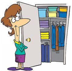 COMIDINHAS       FÁCEIS: Regras básicas para organização da casa