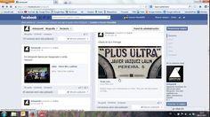 Facebook para empresas, cómo sacar partido a la red social - Webkard #Ganardinero