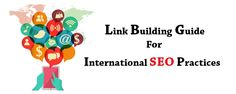 What is International #SEO and What are its Major Practices – #localseo #seoservices